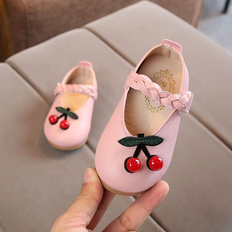 Toddler Shoes Cute Baby Footwear