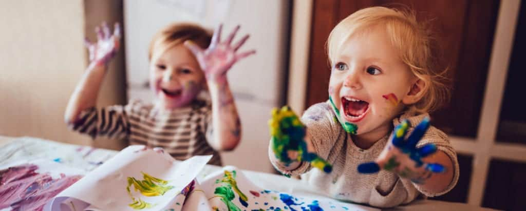 Child Care Licensing: More About It