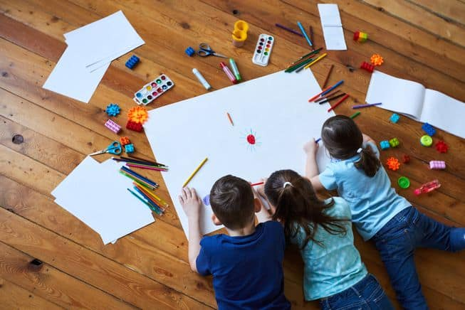 Child Education: Why Is It So Important?