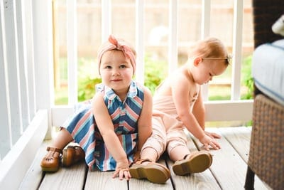 Toddler Toys That Will Keep Your Kids Entertain