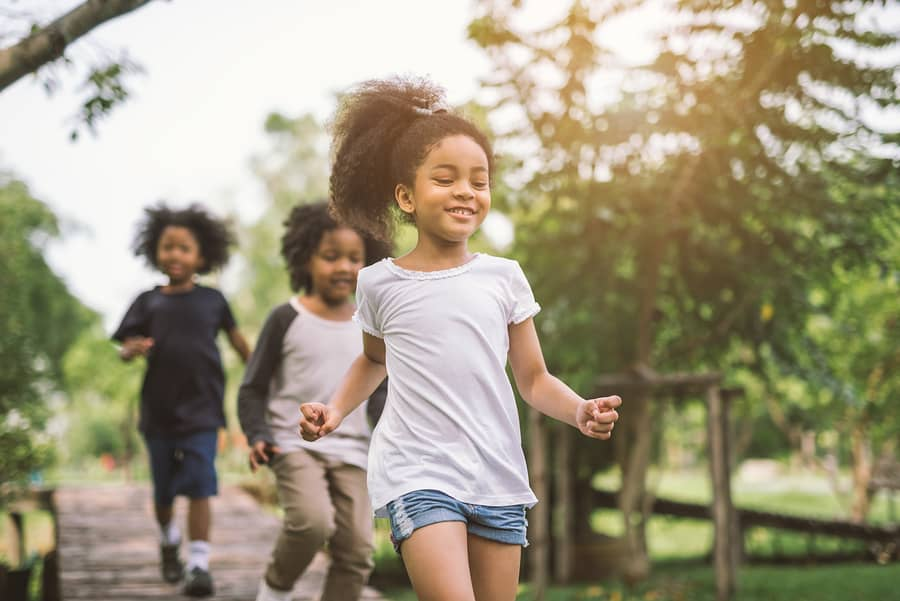 Physical Development & Its Importance