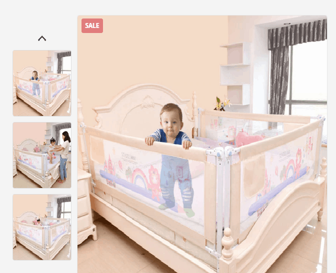 Baby Crib Buyer's Guide: Things To Look For When Buying A Crib